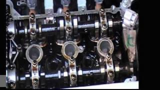 getlinkyoutube.com-SOD-1洗浄効果テスト アルト1万3千㎞走行後