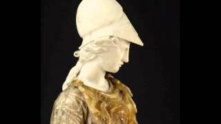 getlinkyoutube.com-Johann Sebastian Bach - Trevor Pinnock: The English Concert