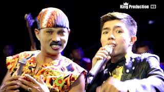 Sedang Sedang Saja - Asep Rudistya - Naela Nada Live Pangenan Cirebon