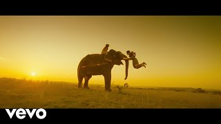 getlinkyoutube.com-Kumki - Ayayayoo Aananthamey Video | Vikram Prabhu, Lakshmi Menon | D. Imman