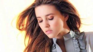 getlinkyoutube.com-Paulina Goto -  EL CAMINO A DONDE VOY (VIDEO LYRIC)