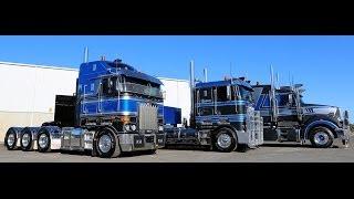 Heavy Haulage Australia Mega Truckers in Perth