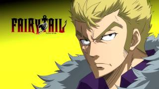 getlinkyoutube.com-Fairy Tail Episode 225 English Dubbed