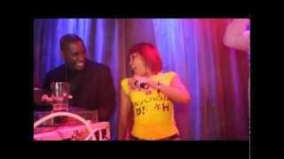 La Soirée D'anniversaire De Juelz Santana Au Hiro Ballroom
