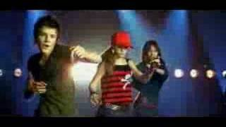 getlinkyoutube.com-S Club 8 - Don't Tell Me You're Sorry [Official Music Video]