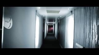 Revolution Urbaine feat Soprano - No life (Teaser)