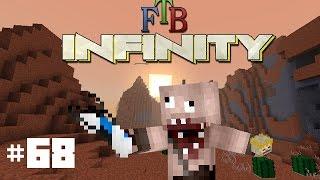 getlinkyoutube.com-Minecraft: FTB Infinity: 'The Outer Lands' & Bath Salts! (Part 68) (Dutch Commentary)