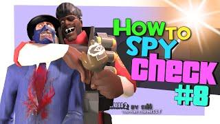 getlinkyoutube.com-TF2: How to spy check #8 [Epic WIN]