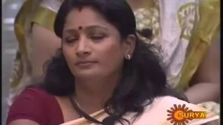 getlinkyoutube.com-Santhosh Pandit in Malayali House Ep-26 Dt 10-06-13