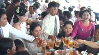 getlinkyoutube.com-jrai plei yon ngol