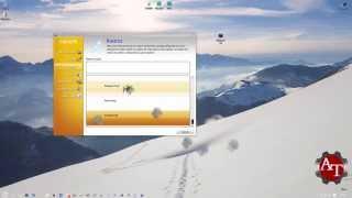 getlinkyoutube.com-Instala Cursor FX en Windows 10