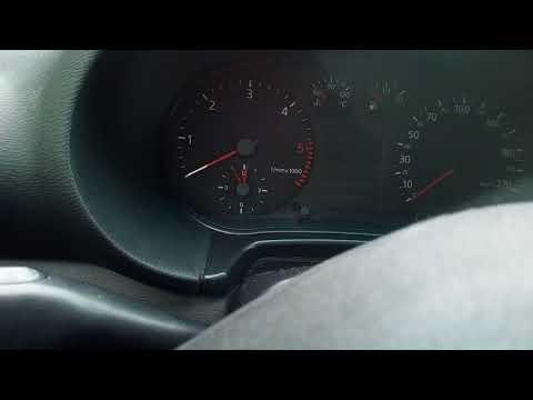 Audi a3 98г. 81 клв. дизель.Не заводится