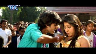 getlinkyoutube.com-हमार जान मरेला  Hamar Jan Marela - Chintu - bhojpuri hot Songs- Jina Teri Gali Me