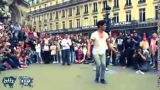 "getlinkyoutube.com-أجمل الرقصات على أنغام أحلى أغنية ميزابية ""لاشي لاشي"