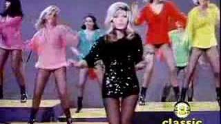 getlinkyoutube.com-Nancy Sinatra - These Boots Are Made for Walkin' (1966)