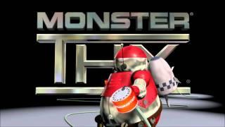 getlinkyoutube.com-THX Tex 2 Monster Moo can