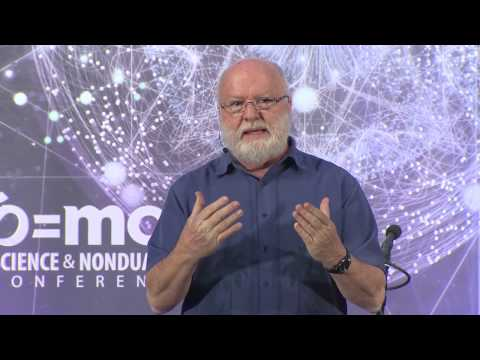 Christianity and Unknowing,  Richard Rohr