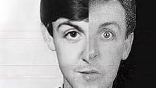 getlinkyoutube.com-Who Buried Paul McCartney?