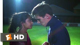 getlinkyoutube.com-Bend It Like Beckham (5/5) Movie CLIP - Going to America (2002) HD