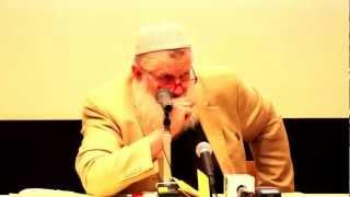 getlinkyoutube.com-Yusuf Estes Q&A in JMPF Seminar, at Tokyo University (14 Oct. 2012)