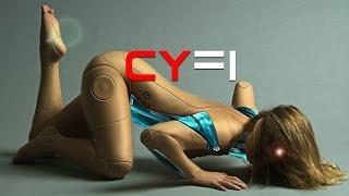 getlinkyoutube.com-CyFi XARA MAGIX PHOTO & GRAPHIC DESIGNER 11 REVIEW