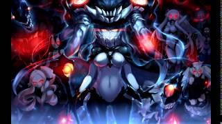 getlinkyoutube.com-[Kantai Collection Metal] We Rush To The Night Battle!