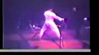 getlinkyoutube.com-Nuovo e Raro Filmato di Bruce Lee al torneo di Karate del 1967