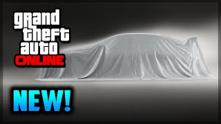 getlinkyoutube.com-GTA 5 HIDDEN CAR - UNSEEN CAR IN GTA V! (GTA 5 Online Gameplay)