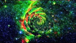 getlinkyoutube.com-Kliment L - Interstellar [Progressive Psytrance Mix 2015]