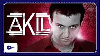 getlinkyoutube.com-Cheb Akil - Rani ghir maak / الشاب عقيل -  اجمل اغنية راي