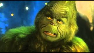 getlinkyoutube.com-the grinch-what do i wear.mov