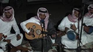 الفنان نشمي خيران    جلسة الراس الابيض   لا تلومني ياعوض بالي جرا لي