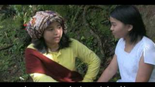 getlinkyoutube.com-Florante at Laura Part 3 subbed MCHS