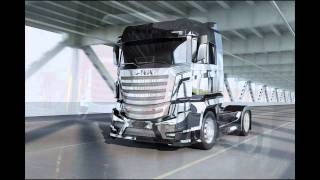 getlinkyoutube.com-scania new truck r800