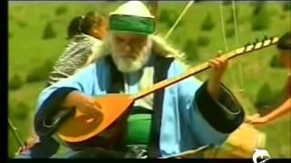 Asik ali Sultan – Hepimizi daga Tasa surduler…ByNesimi