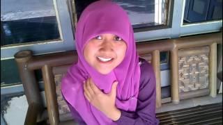 "getlinkyoutube.com-cover of sherina munaf's mv Cinta Pertama dan Terakhir with byun baekhyun ""the first and last love"""
