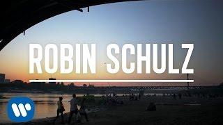 getlinkyoutube.com-Robin Schulz - Sun Goes Down feat. Jasmine Thompson (Official Video)