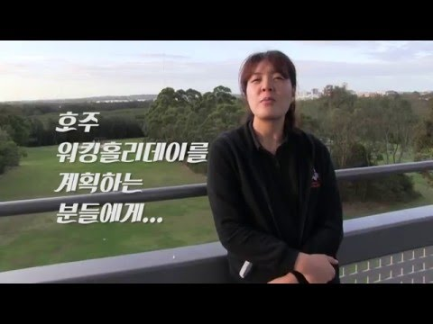 제6회 공모전 영상부문 장려상 수상작