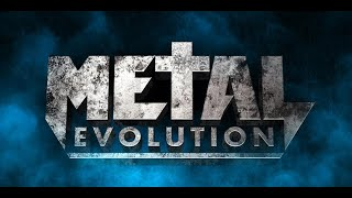 Metal Evolution - The Lost Episode: Extreme Metal | FULL EPISODE