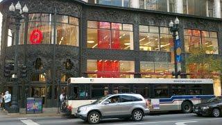 getlinkyoutube.com-Brand Experience Brief:  CityTarget (by Denise Lee Yohn)