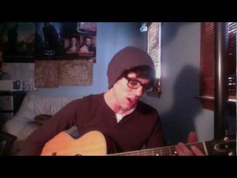 Improvised Original Song