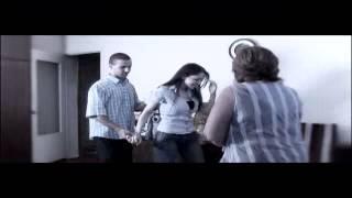 getlinkyoutube.com-Paxust (Armenian Serial) Episode #11 // Փախուստ (Հայկական Սերիալ) Մաս #11