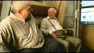 getlinkyoutube.com-Trenul Foamei part 2. ( Scurt metraj ROMANESC )
