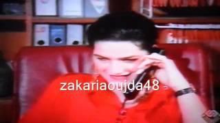 getlinkyoutube.com-Mazouni -  Téléphone