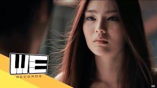 getlinkyoutube.com-[MV]เจ็บไปรักไป - Yes'sir Days (official)