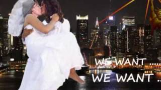 getlinkyoutube.com-Tibette Wedding?