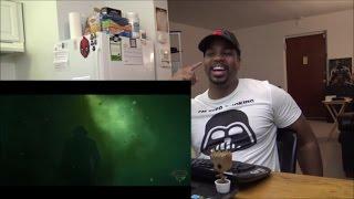 getlinkyoutube.com-The Dark Knight: Enigma Epic Trailer REACTION!!!