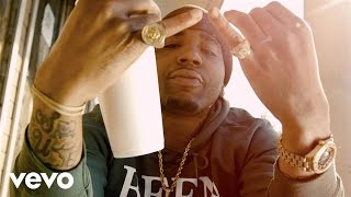 YFN Lucci - Been Broke Before