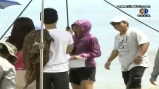 getlinkyoutube.com-SSBT 10-1-12: Punya Chon Kon krua