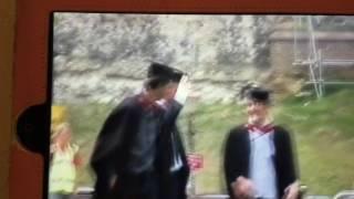 getlinkyoutube.com-Graduation 2004, Rochester